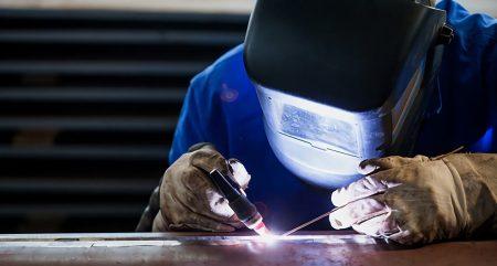 20 Best Tools For Welding