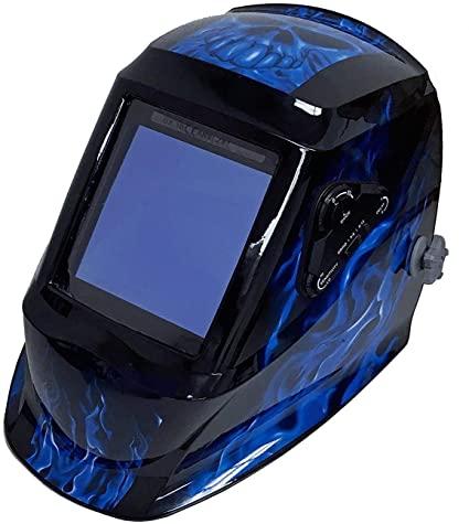 Instapark GX990T