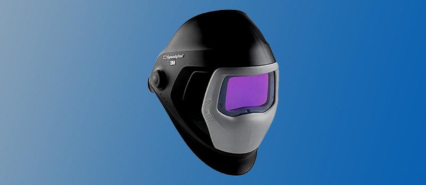 TOP 15 Best Welding Helmets For Auto Darkening Reviews