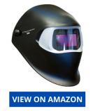 3M Speedglas 100 Welding Helmet Reviews