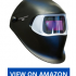 Lincoln Electric VIKING 3350 Welding Helmet Review