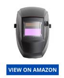 Antra AH6-260-0000 Helmet Review