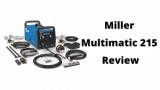 Miller Multimatic 215 Review