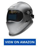 Optrel Crystal 2.0 Helmet Review