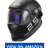 Lincoln Viking 2450 Helmet Review